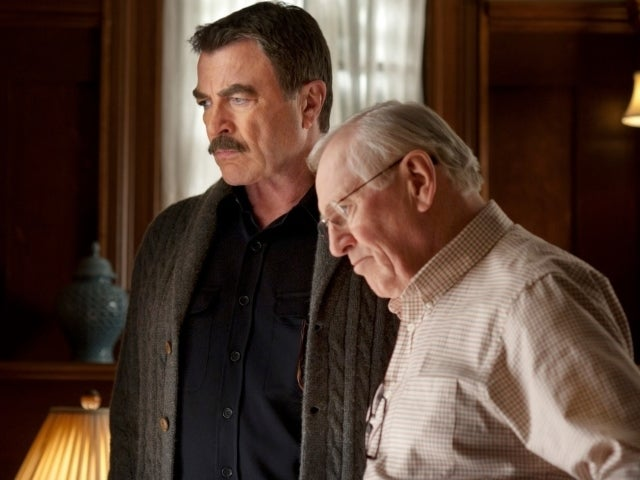 'Blue Bloods': Frank Reagan and Pops Clash Over Mysterious Payments in Family Drama
