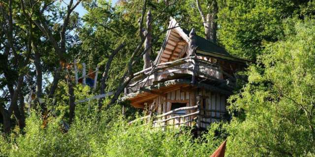 treehouse-getty