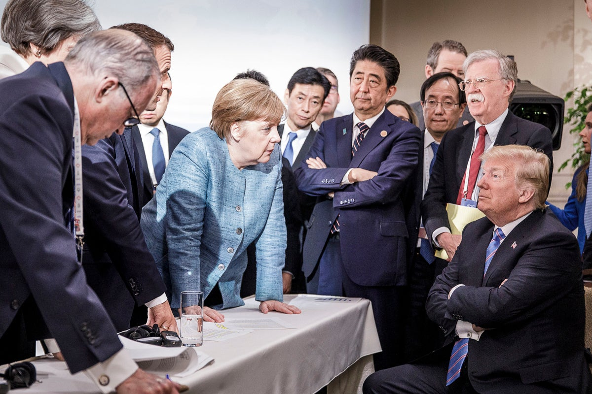 trump-europe-jerk