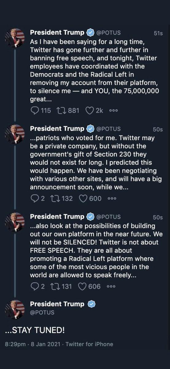 trump-potus-screenshot