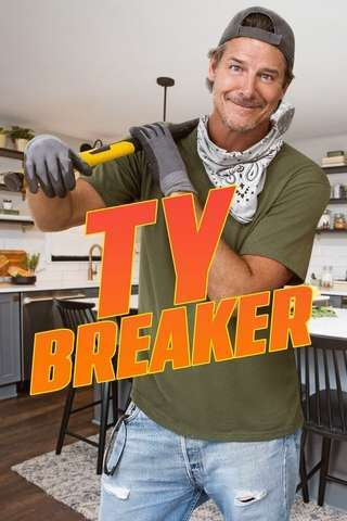 ty_breaker_default