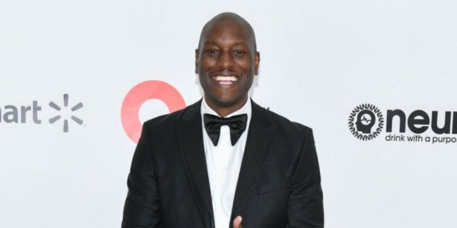 tyrese-2