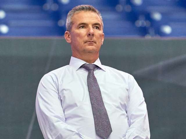 Urban Meyer Named Head Coach of Jaguars, and Fans Have Mixed Thoughts
