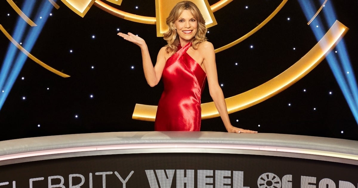 vanna white abc