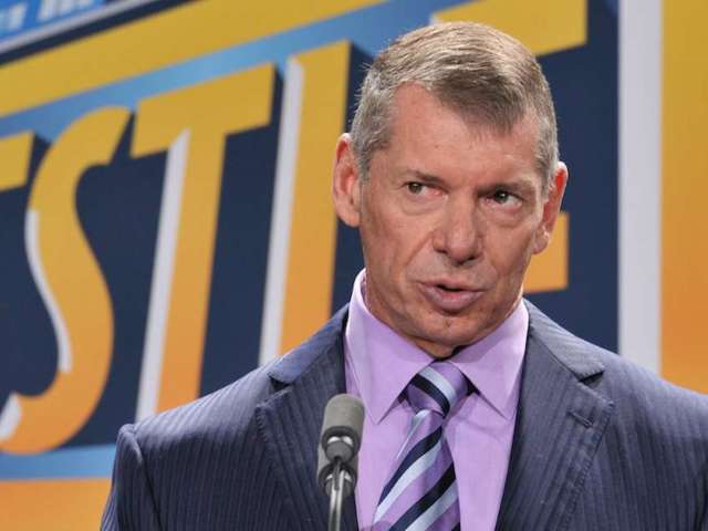 Multiple WWE Superstars Reportedly Turn Down New Contracts