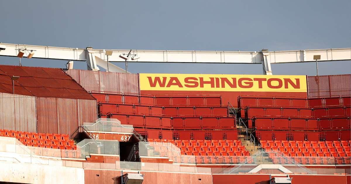 Washington-Football-Team-Fans