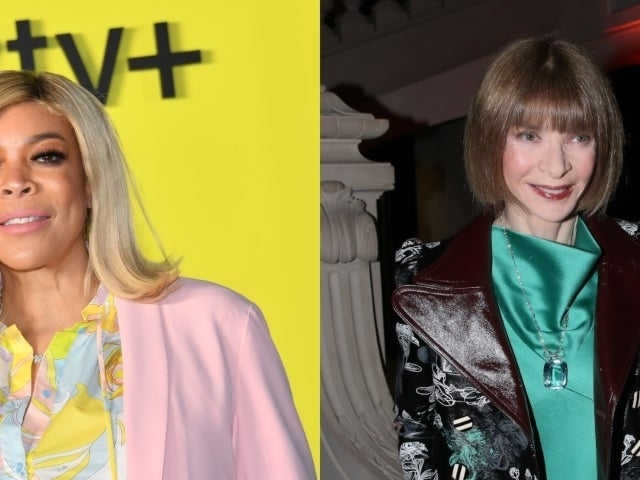 Wendy Williams Has No Kind Words for Vogue Head Anna Wintour Over Reported Party Snub