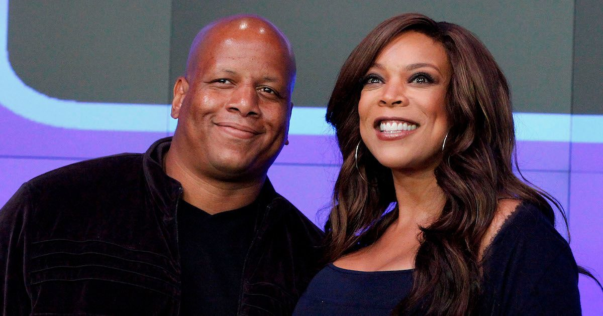 wendy-williams-kevin-hunter-getty