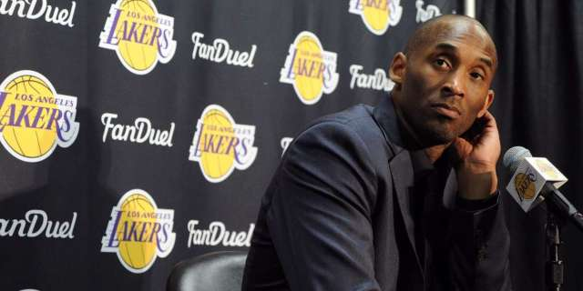 What Caused Kobe Bryant helicopter crash