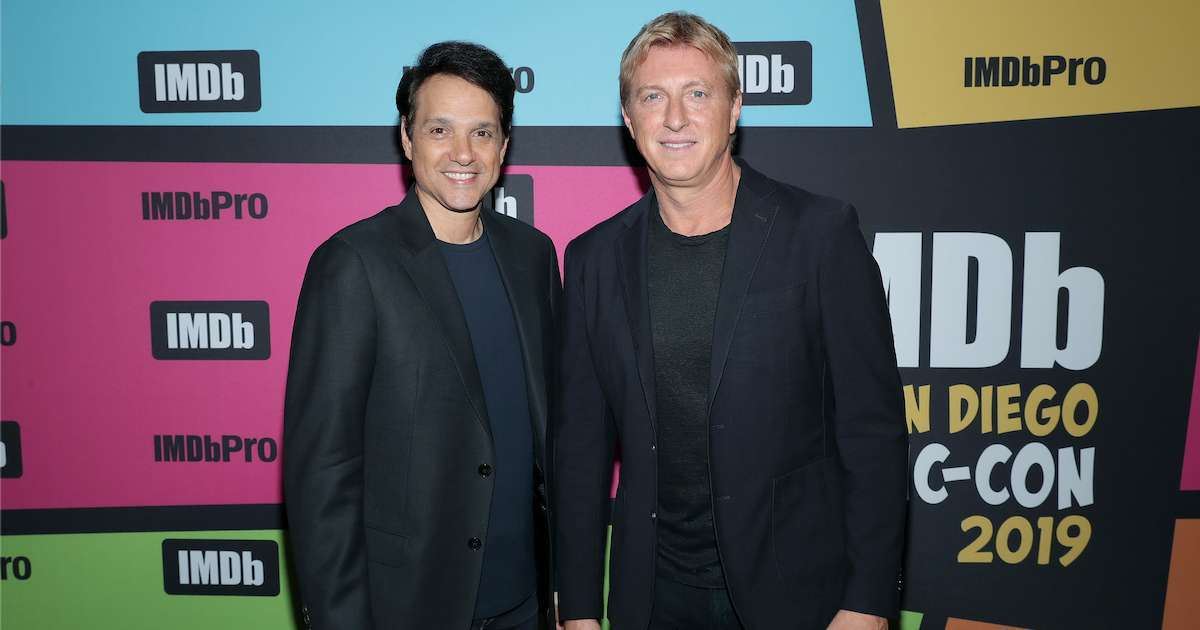 William-Zabka-Ralph-Macchio