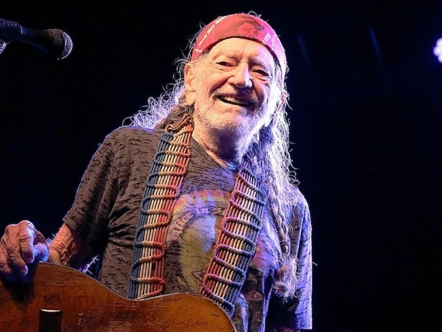 Willie Nelson Thought He Was 'Lucky' to Make It Past 21 Years Old