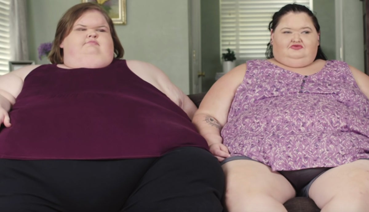 1000lb-sisters-pansexual