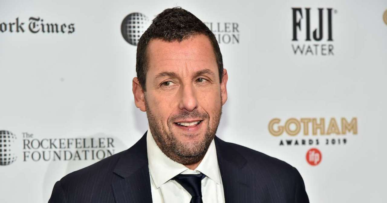 Adam Sandler Reacts to Viral Video of Him Being Turned Away From IHOP.jpg