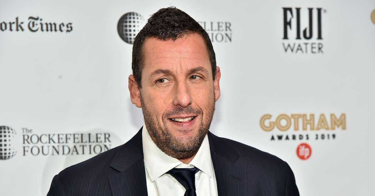 Adam-Sandler-Golf