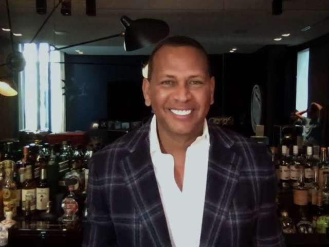 Alex Rodriguez Cheating Rumors Surface, and 'Southern Charm' Star Madison LeCroy Is Involved