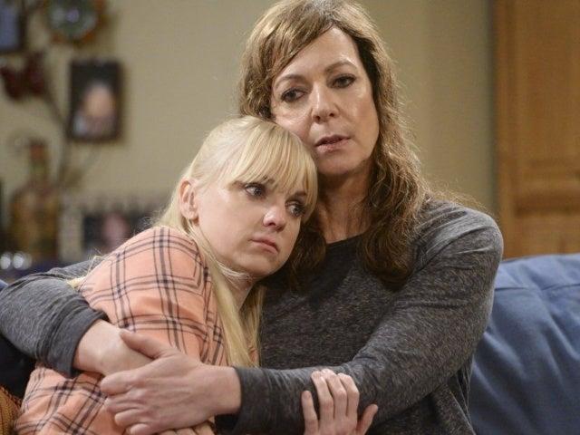 'Mom' and Allison Janney Receive Big Emmy News Despite CBS Cancellation