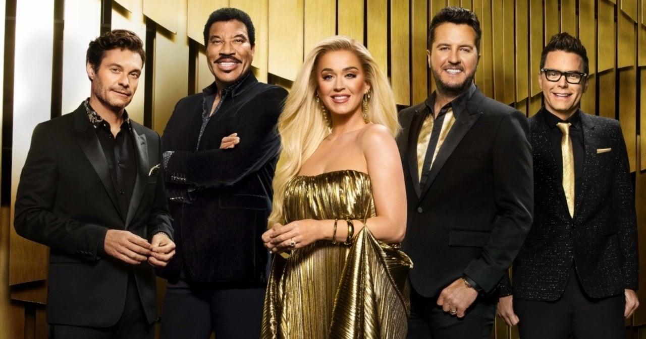 American Idol' Season 19: Who Made It to the Top 5.jpg