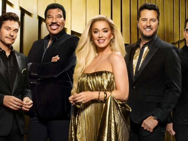 'American Idol': How to Watch, What Time and What Channel Is the Season 4 Premiere