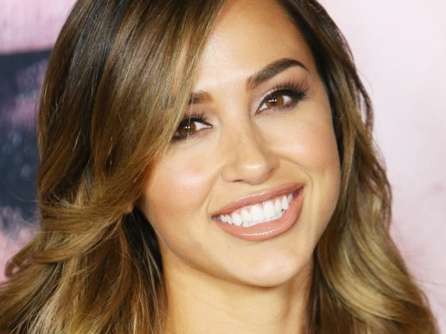 Ana Cheri's Instagram Photos Have Followers Swooning