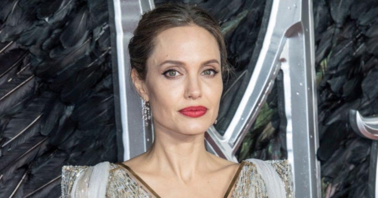 Angelina Jolie Goes Blonde in Marvel's 'The Eternals' First Look.jpg