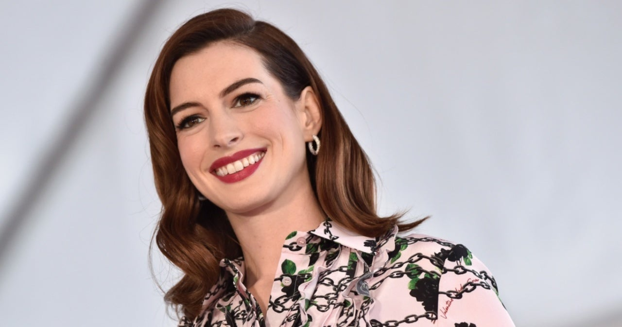 Anne Hathaway Reveals She Was Far From the First Choice for 'Devil Wears Prada' Role.jpg