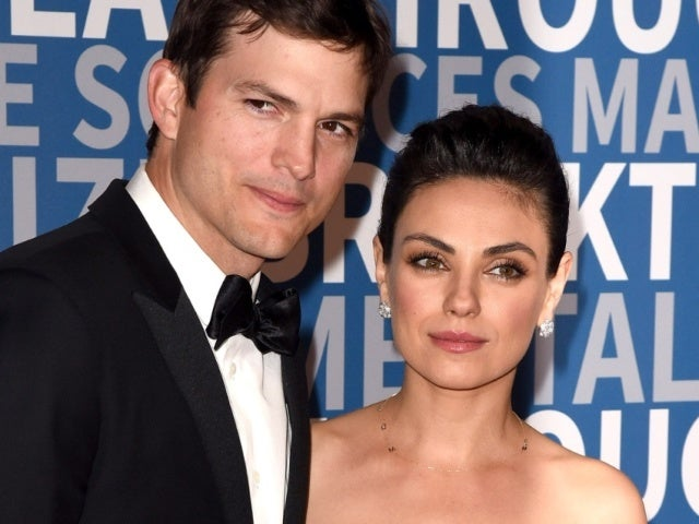 Ashton Kutcher and Mila Kunis: Everything to Know About Their Relationship