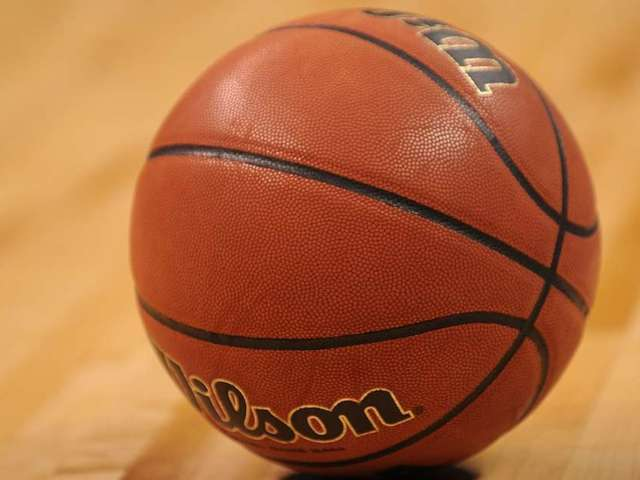Tennessee High School Basketball Coach Found Dead, Leaving Community in Shock