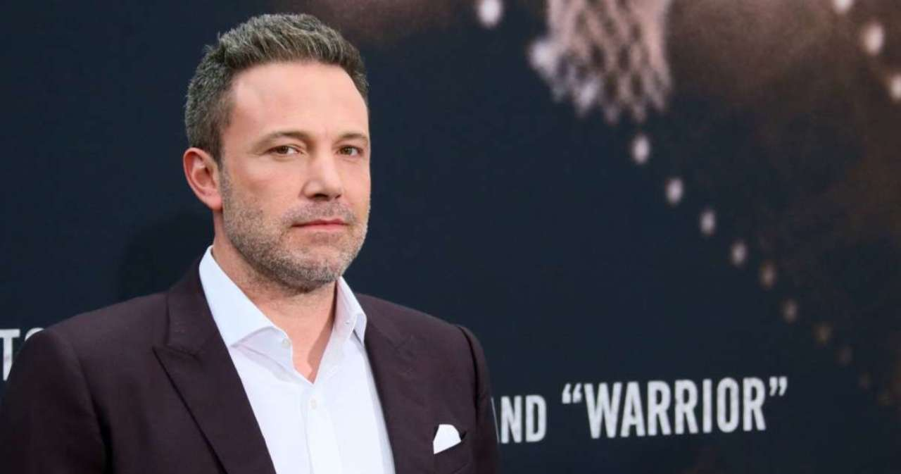 Ben Affleck Says Jennifer Garner Divorce Made Him a Better Actor.jpg