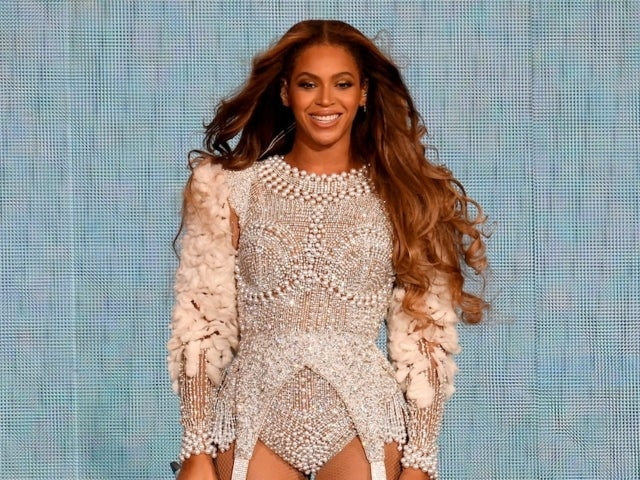 Beyonce Providing Financial Relief to Texans Affected by Winter Storm