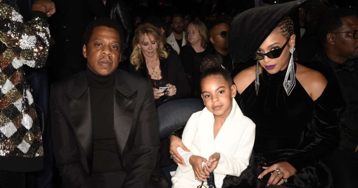 beyonce and blue-2