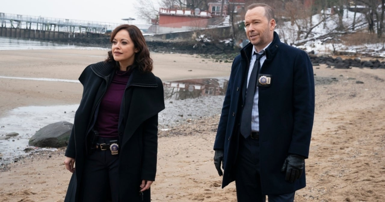 'Blue Bloods': What's Next for Danny and Baez's Serial Killer Case?.jpg