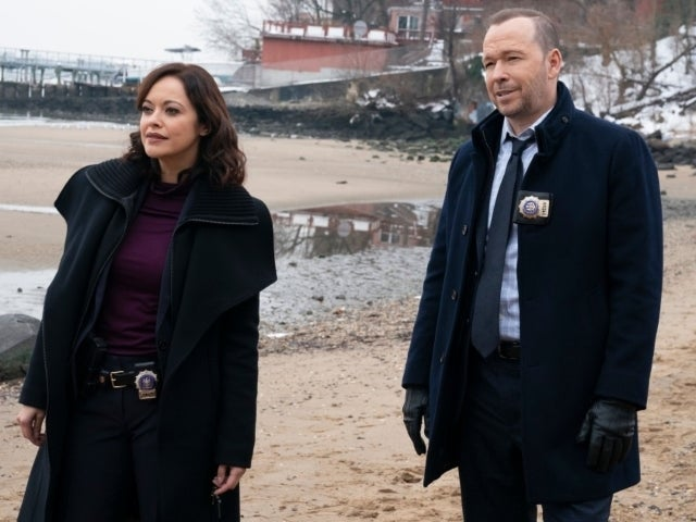 'Blue Bloods': What's Next for Danny and Baez's Serial Killer Case?