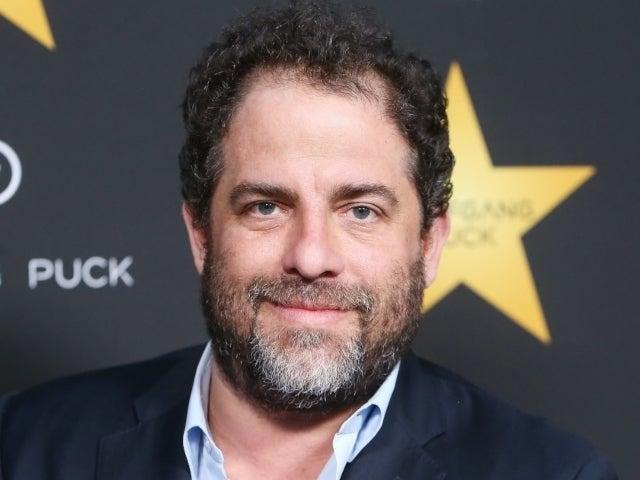 'Rush Hour' Director Brett Ratner Comeback Rumors Slammed by Time's Up