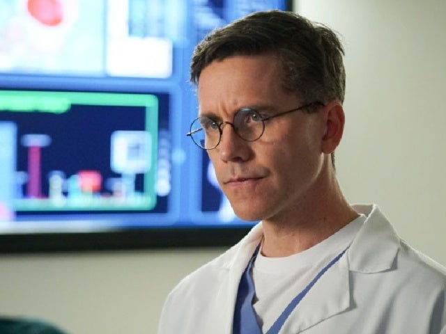 'NCIS' Character Dead After COVID-19 Battle