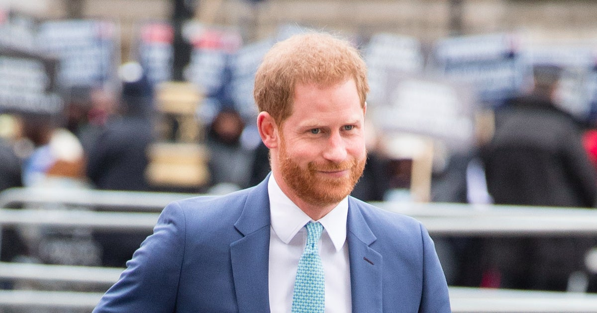 british-royal-family-prince-harry