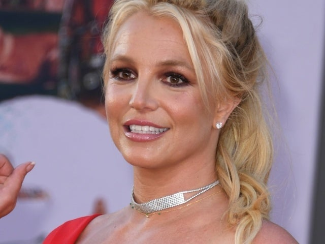 Is Britney Spears Doing a Tell-All Interview With Oprah Winfrey?