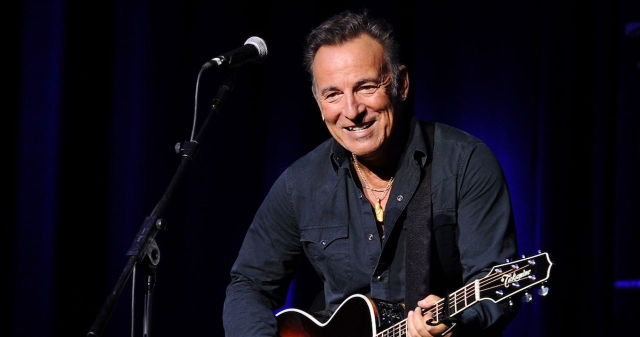 Bruce Springsteen Teases Collaboration With The Killers.jpg