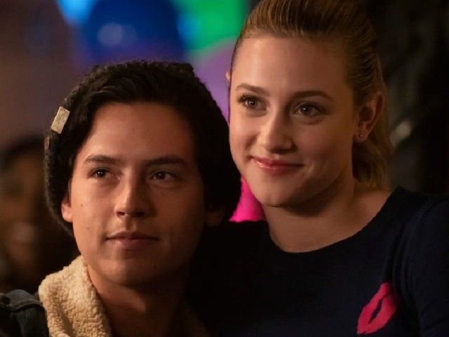 'Riverdale': Notable Name Possibly Joining Season 5 as Jughead's Girlfriend