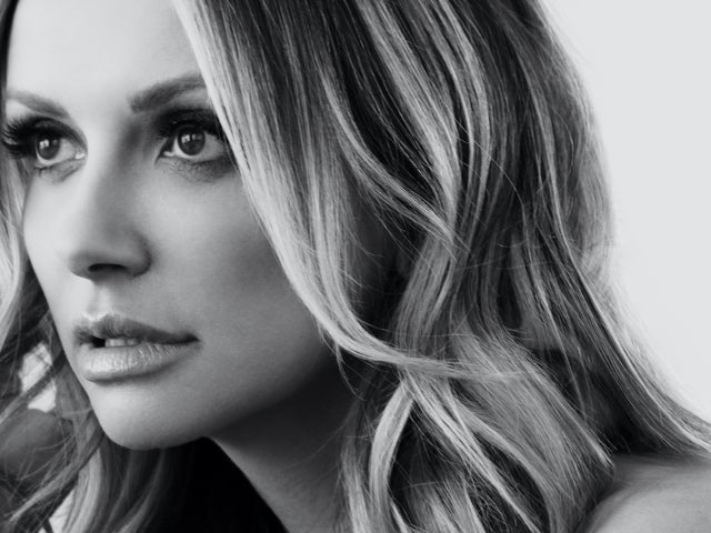 Carly Pearce Is Unapologetically Honest on New Project '29': 'That's How I Was Raised'