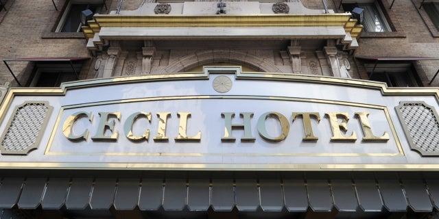 cecil-hotel-elisa-lam-netflix