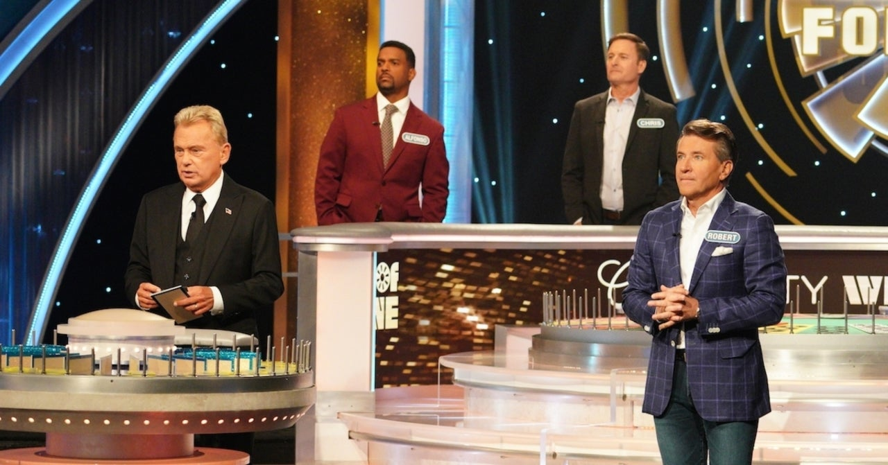 'Celebrity Wheel of Fortune' Adds Disclaimer to 'Bachelor's Chris Harrison Episode.jpg