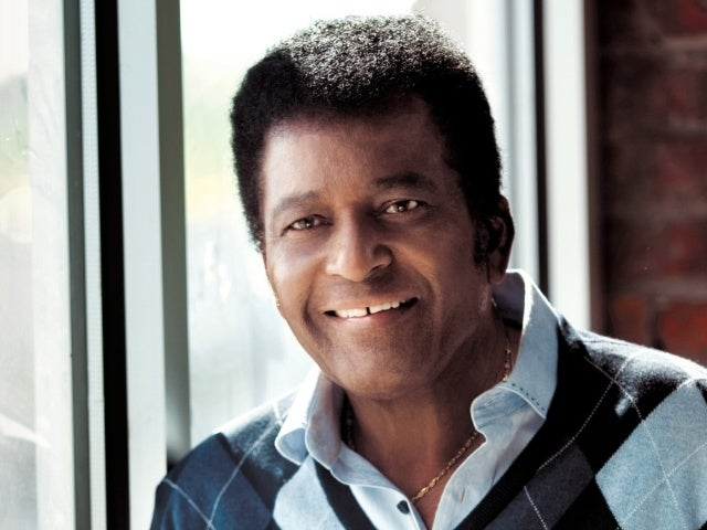 Charley Pride to Be Honored During Black History Month With PBS 'American Masters' Special