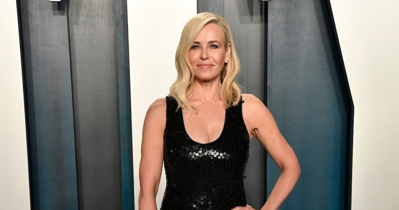 Chelsea Handler Skis Topless to Celebrate Her 46th Birthday.jpg