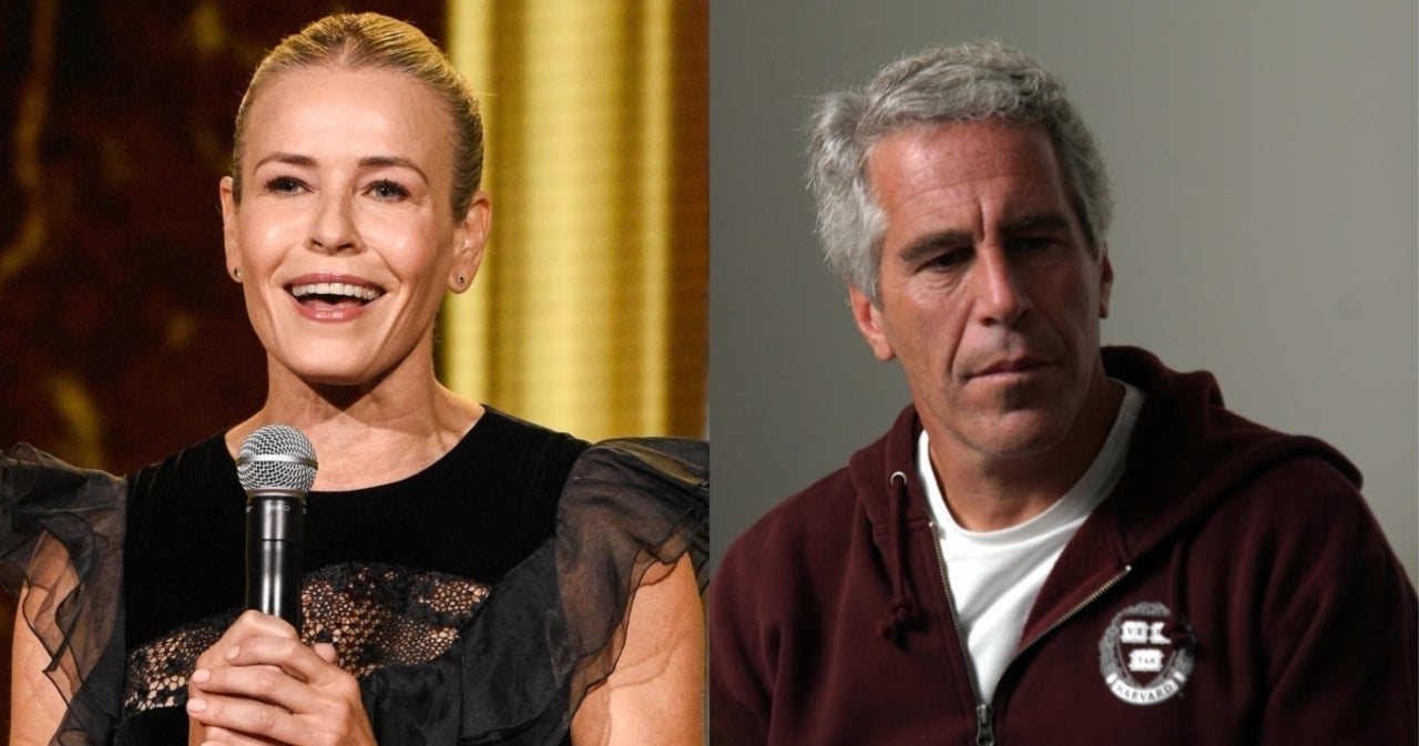 Chelsea Handler Went to Dinner at Jeffery Epstein's House, Shares Names of Other Celebs in Attendance.jpg