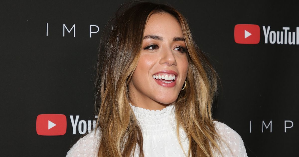 chloe-bennet-getty