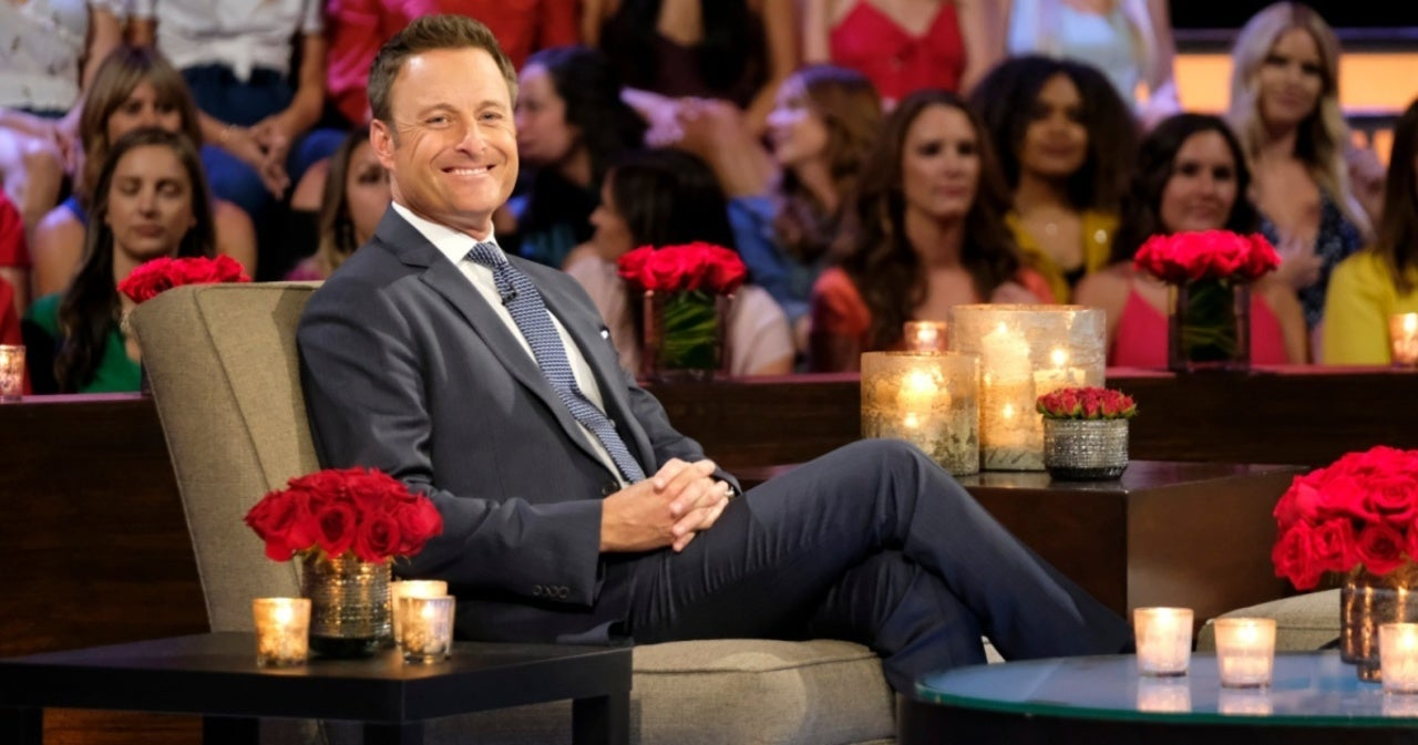 'The Bachelor': Chris Harrison Hosts 'Women Tell All' Special Amid Racism Scandal.jpg