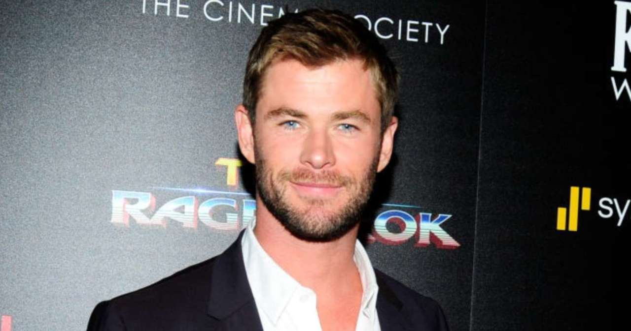 Chris Hemsworth's Stunt Double Growing Frustrated Over 'Thor' Star's Rapid Muscle Gains.jpg