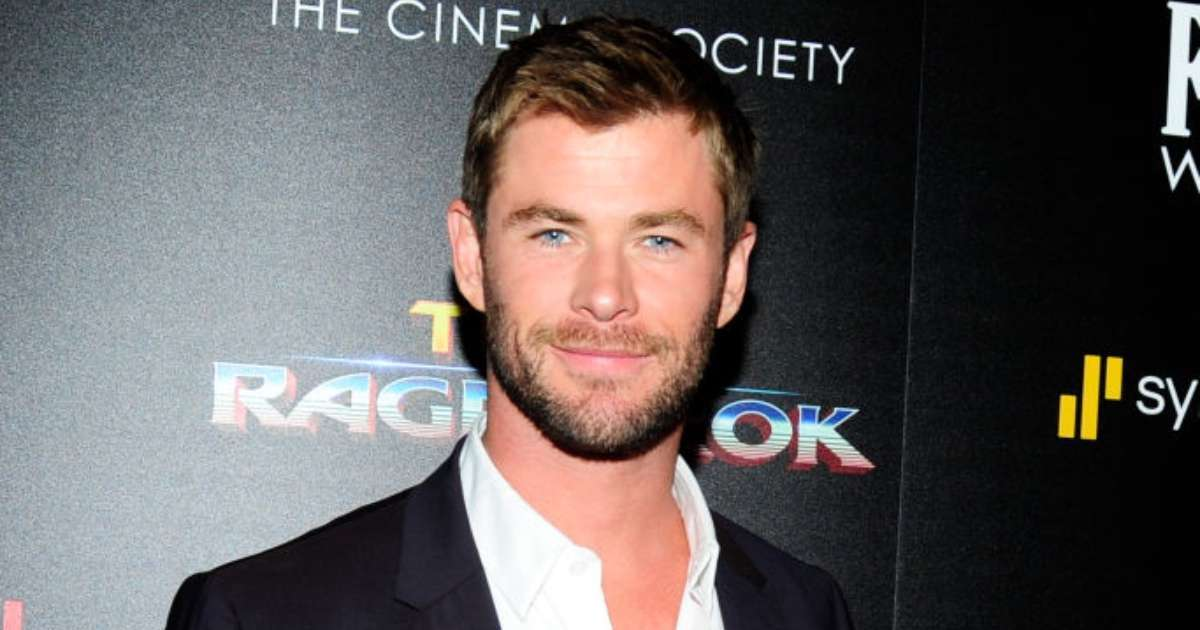 chris hemsworth-2