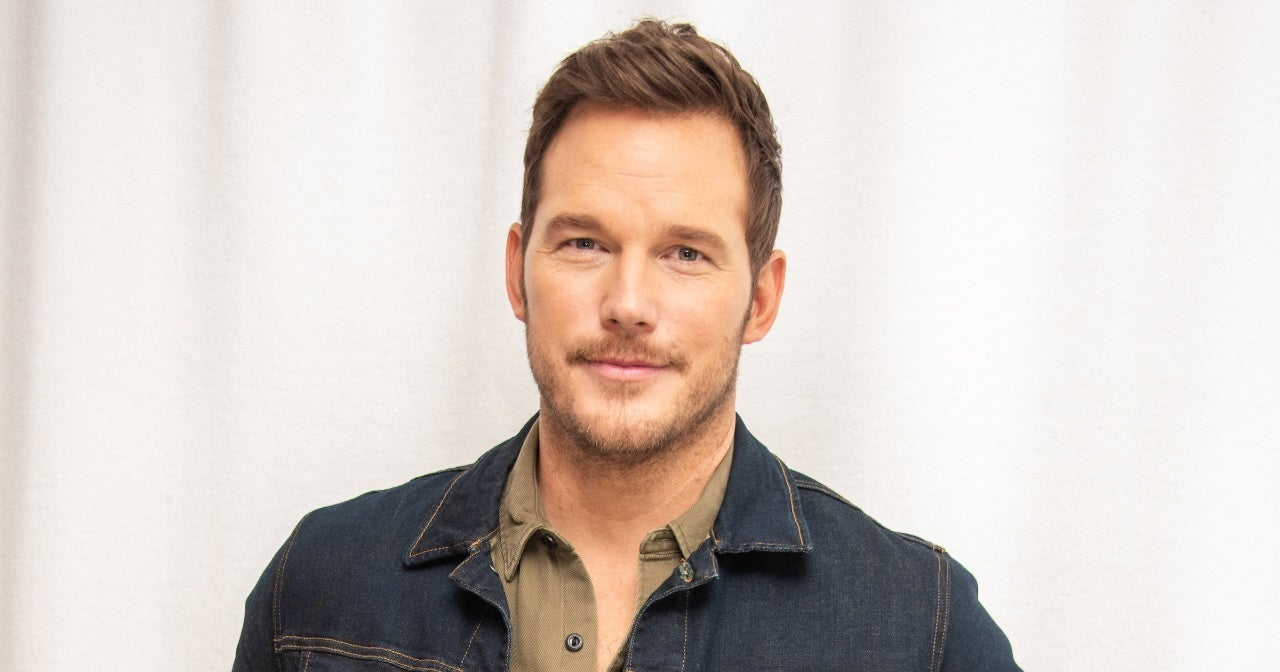 chris-pratt-getty-images-01