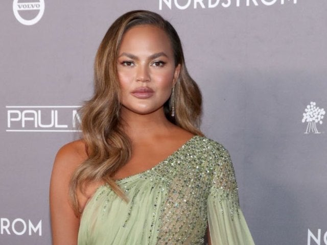 Chrissy Teigen Pens Emotional Ode of 'Regret' to Son Jack, Who Would Have Been Born This Week